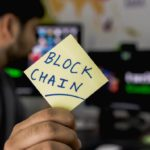 Intellectual Property and Blockchain: It's a match!